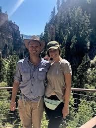 Priscilla Russell and Kevin Lofgreen's Wedding Website