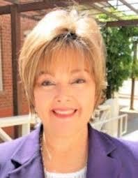 Anna Johnson Obituary - Glendale, Arizona | Legacy.com