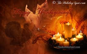 52 thanksgiving wallpapers
