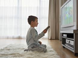 10 Tips For Limiting Your Child S Screen Time