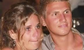 Martina Ciontoli, difficoltà dopo morte Marco Vannini