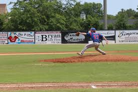 Kennedy pitches P-15's to 3-1 victory over Concord | The Sumter Item