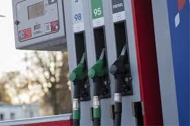 Sciopero benzinai, il 6 e 7 novembre distributori chiusi anche in ...