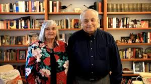 ASU law school creates Jonathan and Wendy Rose Professorship | Sandra Day  O'Connor College of Law