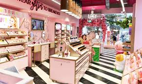 too faced liverpool one