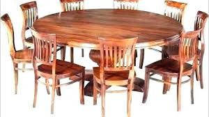 10 foot dining table julieg me