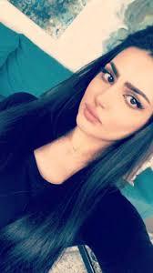 بنات الكويت اجمل صور بنات كويتيات كارز