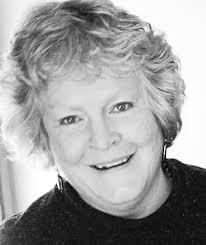 Anne Smith Obituary - Windham, Maine | Legacy.com