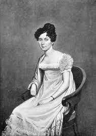 Juana María de los Dolores de León Smith - Wikipedia