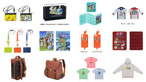 Pokéshopper.com on Twitter: