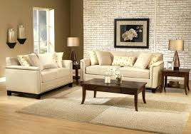 beige couch living room ideas stylish
