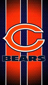 chicago bears iphone 600x1065