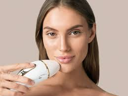 laser or ipl hair removal which is