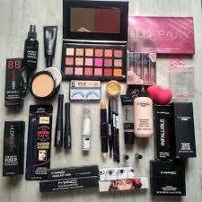 mac cosmetics combo pack beutystyle5 com