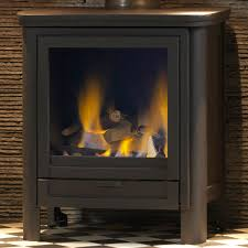 gallery darwin gas stove flames co uk