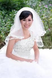 asian bridal makeup lovetoknow