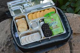 homemade lunchables gluten free
