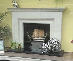 barnfield fireplace kent