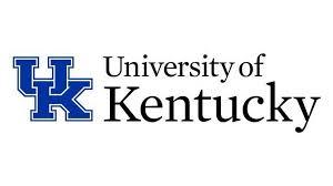 New University of Kentucky logo stirs discussion | Lexington Herald Leader