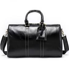 soosbag new men s bag bag