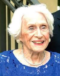 Polly Ward | Obituaries | gwinnettdailypost.com