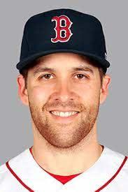 Collin McHugh Stats, Fantasy & News   MLB.com