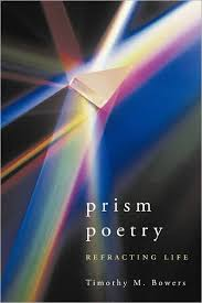 Prism Poetry by Timothy M. Bowers, Paperback | Barnes & Noble®