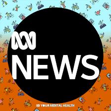 ABC News - Victoria COVID-19 update ...