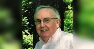 "James ""Jim"" Monroe Ellis Jr. Obituary - Visitation & Funeral Information"