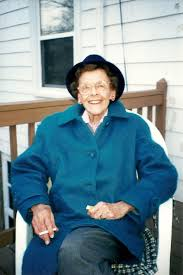 "Pauline ""Polly"" Stone Obituary - Weston, Massachusetts   Legacy.com"