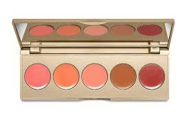 review shades colors stila cosmetics