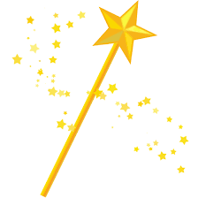 Magic clipart star, Picture #1585052 magic clipart star