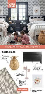 Shared Room Design In 2020 Room Design Kids Bedroom Kids Bedroom Themes