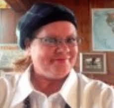 Shirley Johnson - Christian Leaders Alliance