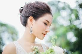 top makeup artist singapore saubhaya