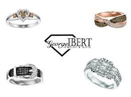 george ibert jewelry gifts 1665 sw