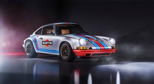 porsche singer 911 hd cars 4k