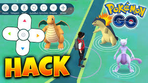 Download latest Pokemon Go APK Hack 0.91.2 Update for Android