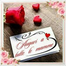 festa della mamma immagini whatsapp (1) - BuongiornoColSorriso.it