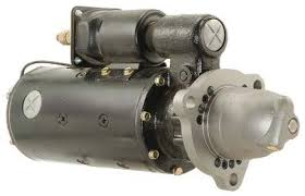 delco remy 10461739 50 mt motor