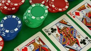 Situs Poker Online Terbaik Banyak Tersebar