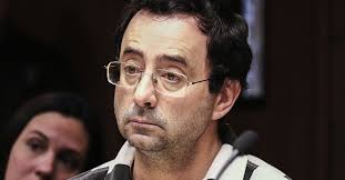 Latest Nassar allegations demand more from MSU - The Only Colors