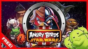 DOWNLOAD ANGRY BIRDS:STAR WARS II FULL VERSION FOR FREE ...