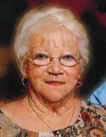 Sondra Barnes (1943 - 2018) - Obituary