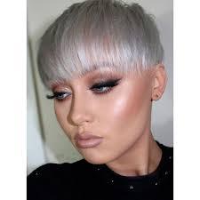 cream pressed pigment eye shadows