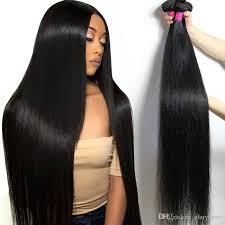 brazilian virgin hair 30 32 34 36 40