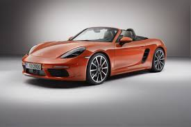 sports car coupe convertible