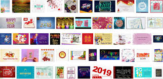 happy new year message hny messages wishes quotes greetings