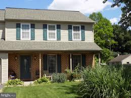 29 Glenbrook Rd, Leola, PA 17540 - MLS 1001890346 - Coldwell Banker