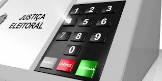 Prazo para eleitores que não votaram no 2º turno justificarem ausência se  encerra nesta quinta - Muzambinho.com